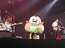金沢で「百万石音楽祭2014」開催-2万人近くが熱狂した2日間に密着