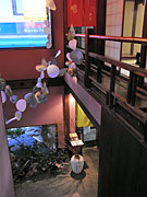 築100年の町家がギャラリー&カフェに-浅野川べりにオープン